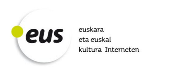 .EUS GARA!