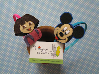 diademas-dora-mickey-fieltro