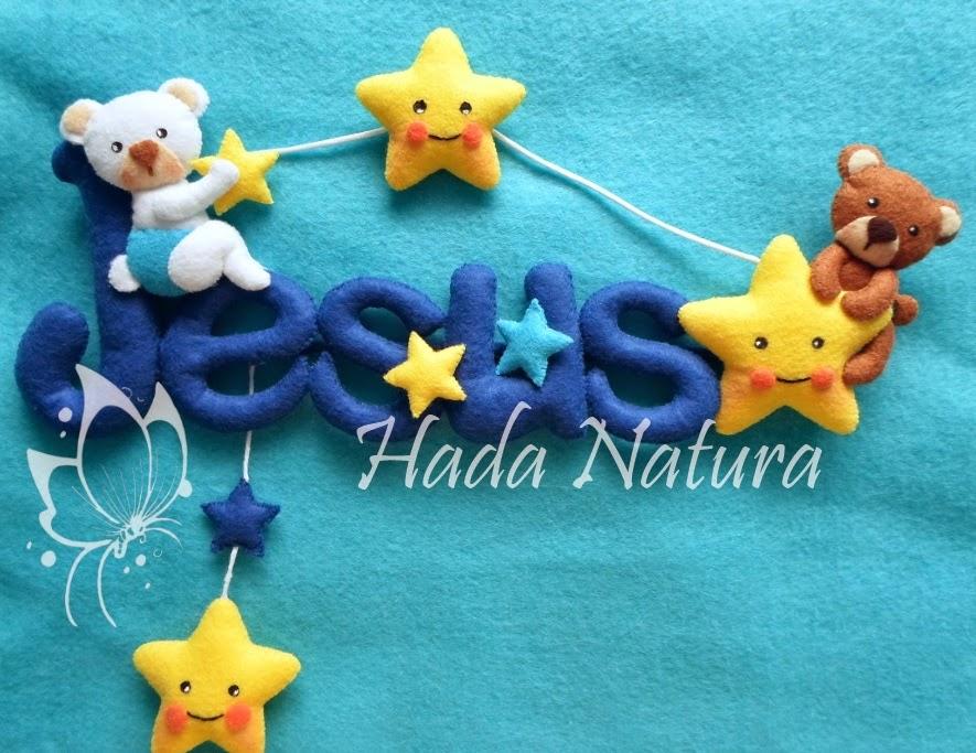 http://hadanatura.blogspot.com.es/2014/11/jugando-entre-las-estrellas.html