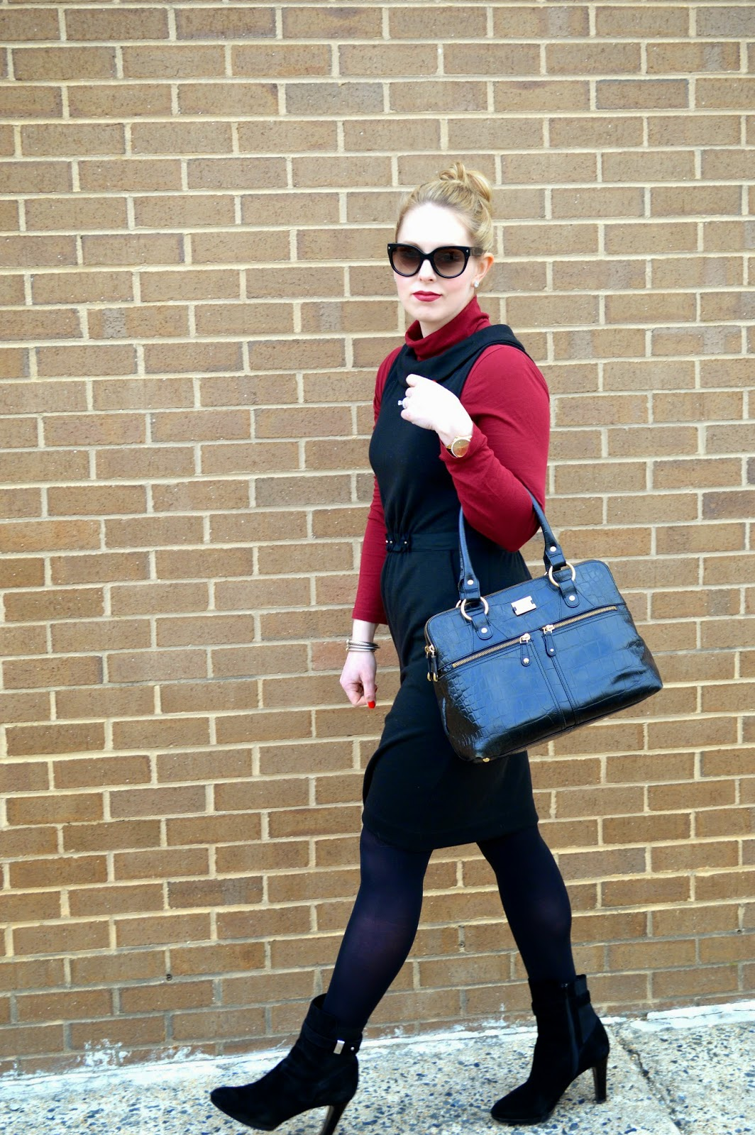 modalu-handbag