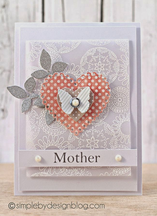 http://simplebydesignblog.com/2014/03/mothers-day-2.html
