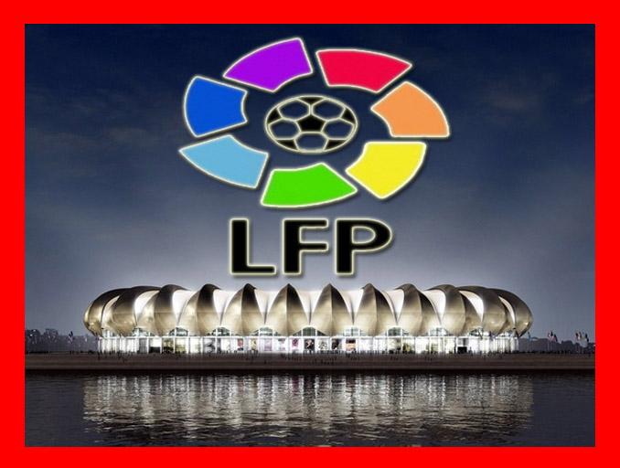 Prediksi Real Sociedad vs Granada 14 Mei 2013