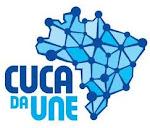 CIRCUITO UNIVERSITÁRIO DE CULTURA E ARTE