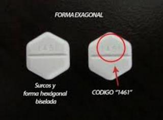 Profil Obat Aborsi di ObatFarmasi.Org