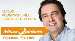 Blog Do Quinteiro