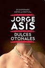 #El País Libros