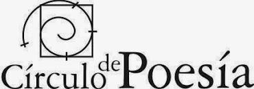 REVISTA ELÉCTRONICA DE POESÍA