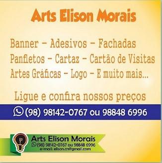 Arts Elison