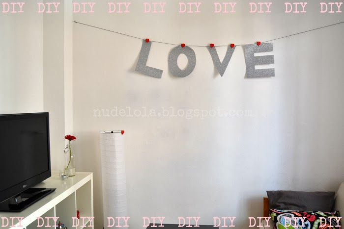DIY_letras_purpurina_glitter_pared_gomaeva_love_nudelolablog_05