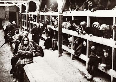http://2.bp.blogspot.com/-UWQA8NtOxcU/UBcb8JfuwgI/AAAAAAAAAX8/R2jcvHSKPrk/s1600/auschwitz+liberation.jpg