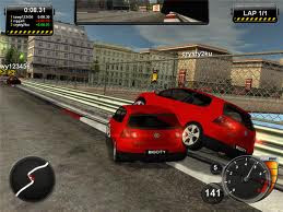 City Racer Free Download PC Game Full VersionCity Racer Free Download PC Game Full Version,City Racer Free Download PC Game Full VersionCity Racer Free Download PC Game Full Version,