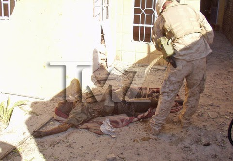 http://rinf.com/alt-news/latest-news/gruesome-photos-depict-us-marines-burning-iraqis/