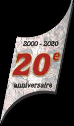 20e anniversaire du RFR