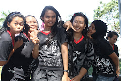 miss u kawan :)