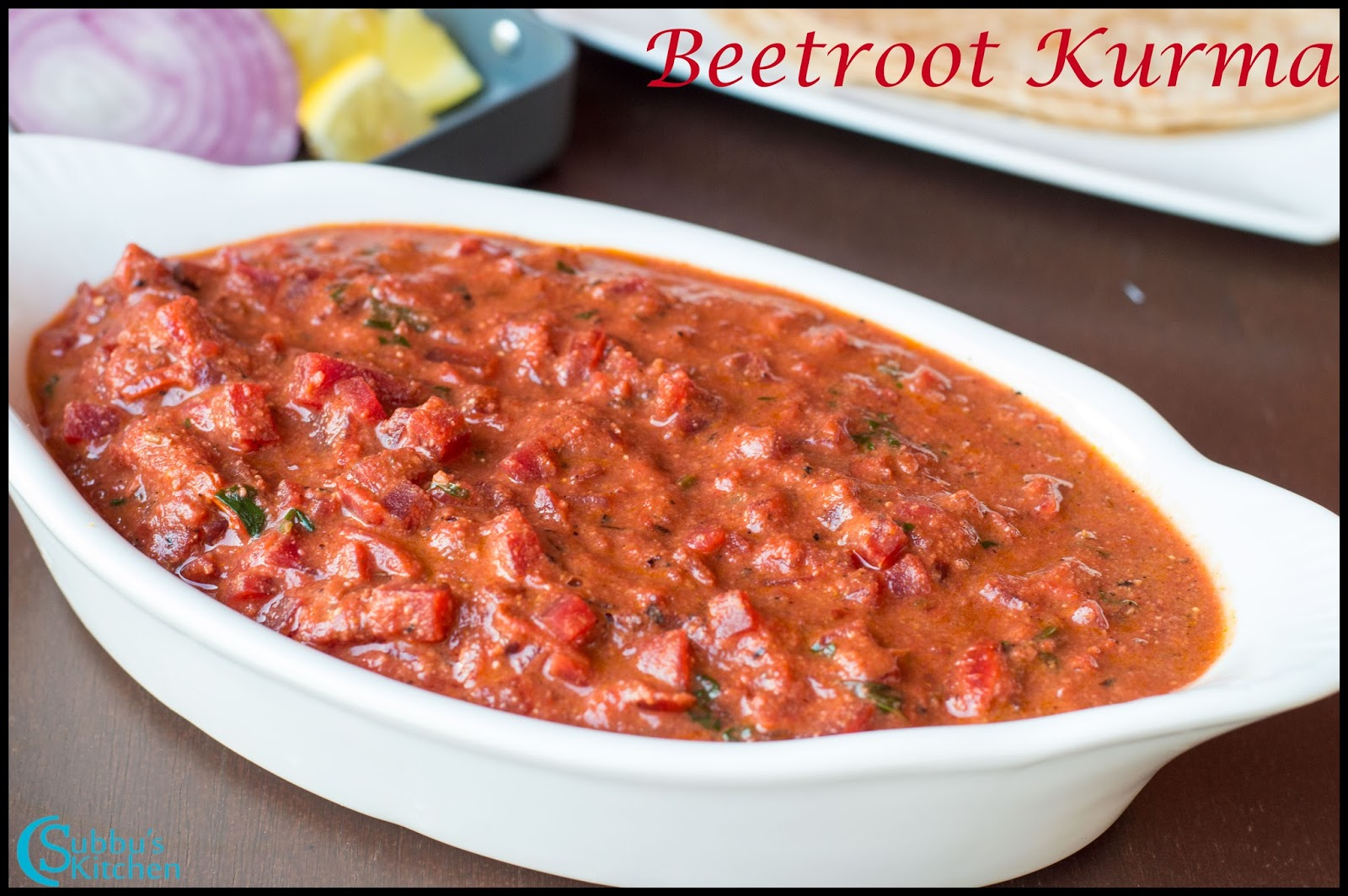 how to cook beetroot recipes
