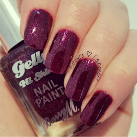 barry-m-gelly-sparkling-amethyst-swatch-nails (2)