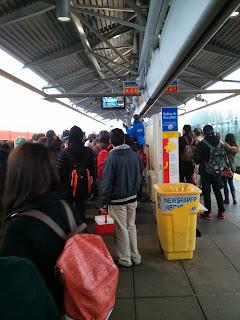 translink vancouver skytrain delay