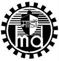 Answer Key, MDL, MDL Answer Key, Mazagon Dock Limited, Maharashtra, freejobalert, mdl logo
