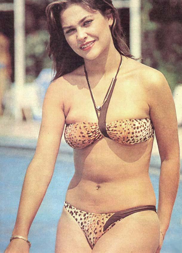 Priyanka chopra quantico sex