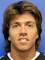 ATP 250 de Oeiras 2014