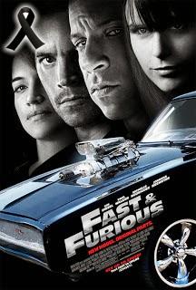Ver Película Rápidos y Furiosos 4 Online Gratis (2009)