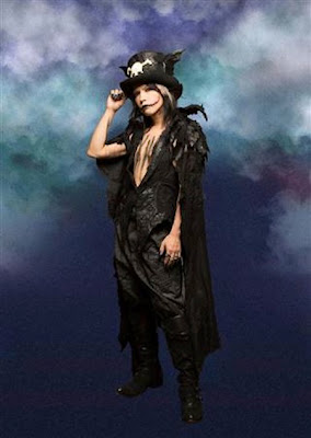 Trama Noche de Brujas {Todos los personajes, mundo paralelo} Hyde+2