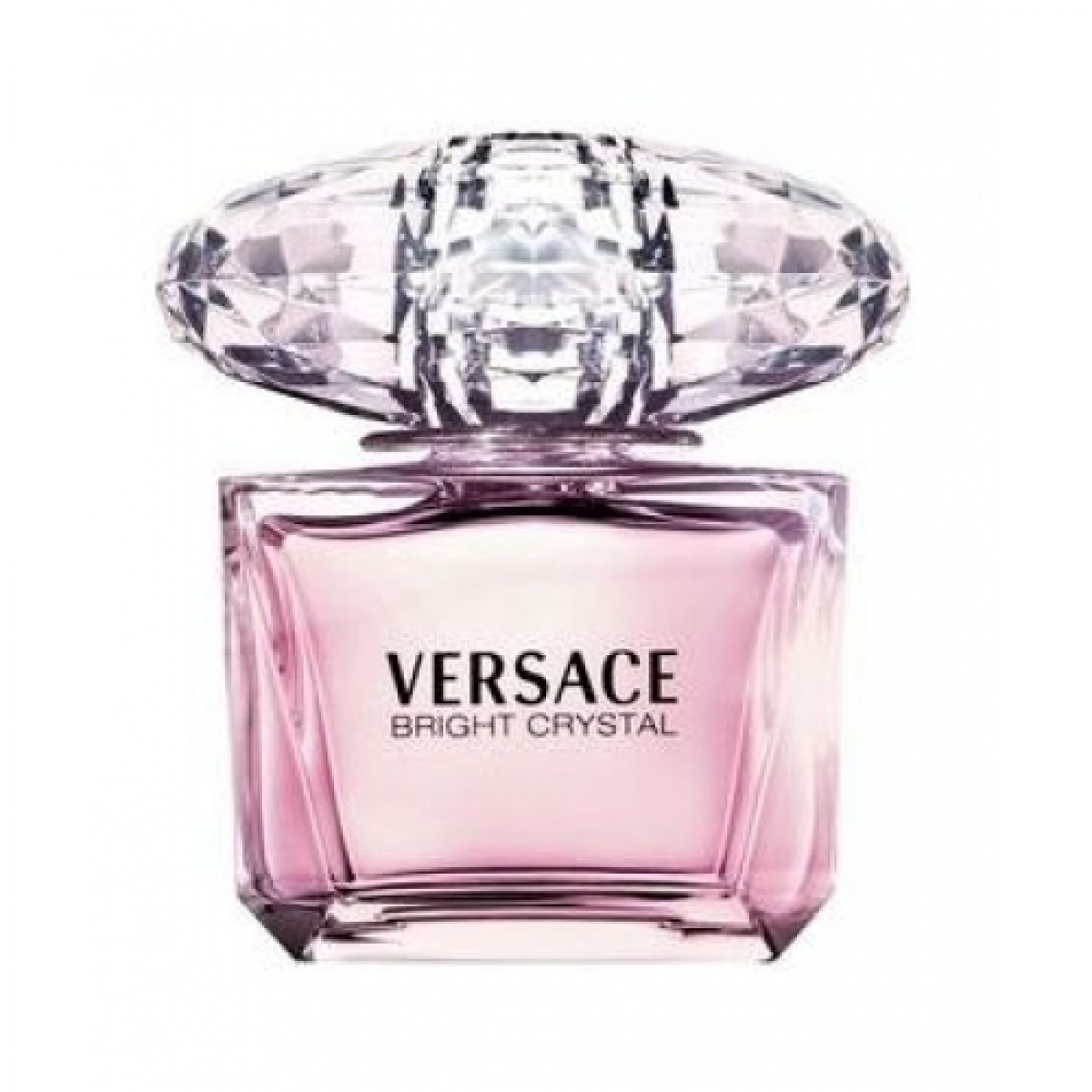 versace for women smell 1