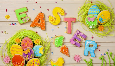 Free-easter-pictures