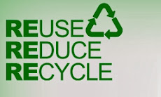 100 % Recycled