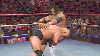 full-version-pc-game-WWE-Legends-of-WrestleMania-download-free
