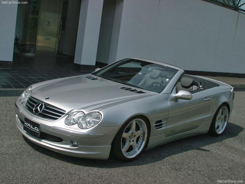 2014 mercedes benz sl class images for Mercedes benz sl 2014