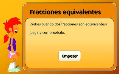 http://www.primaria.librosvivos.net/archivosCMS/3/3/16/usuarios/103294/9/5EP_Mate_cas_ud4_fra_equiv175/frame_prim.swf