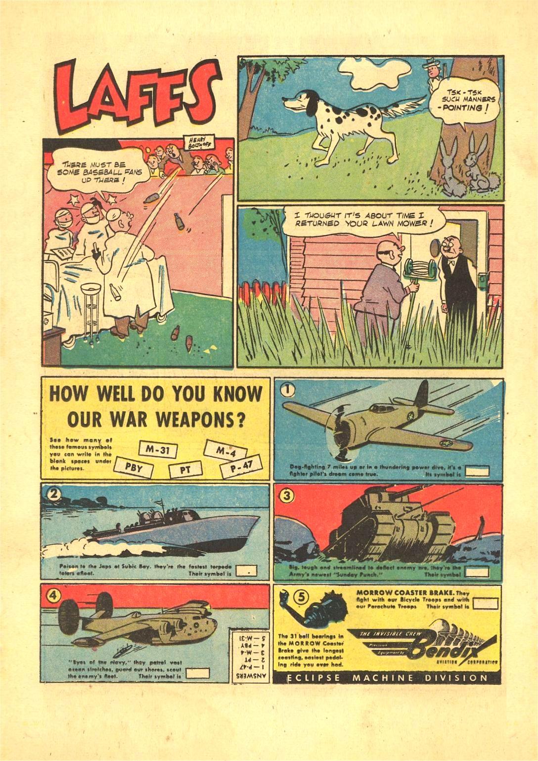 Action Comics (1938) 62 Page 42
