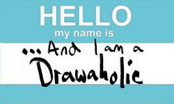 drawaholics