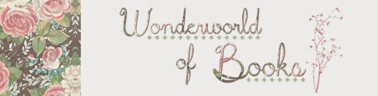 http://wonderworld-of-books-from-hannah.blogspot.de/2014/11/interview-mit-kate-sunday-gewinnspiel.html