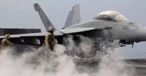 Συνομιλία του Τ.Κέρι υπέκλεψε η FSB – Eτοίμαζαν «false flag» επιχείρηση οι ΗΠΑ στη Συρία