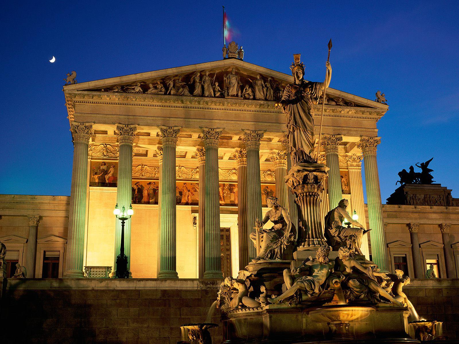 http://2.bp.blogspot.com/-UWgvOvNK-kA/TonLVJVvjrI/AAAAAAAAAY8/jh1GOKuyTFQ/s1600/Pallas+Athene+Fountain%252C+Parliament+Building%252C+Vienna%252C+Austria.jpg