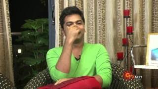 Inga Enna Solludhu Sirappu MunnottamSun Tv Deepavali Special 02-11-2013