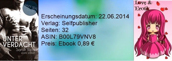 http://www.amazon.de/Unter-Verdacht-erotic-eShort-eShorts-ebook/dp/B00L79VNV8/ref=sr_1_1?s=digital-text&ie=UTF8&qid=1403862306&sr=1-1