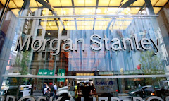 Gold bull market far from over says Morgan Stanley