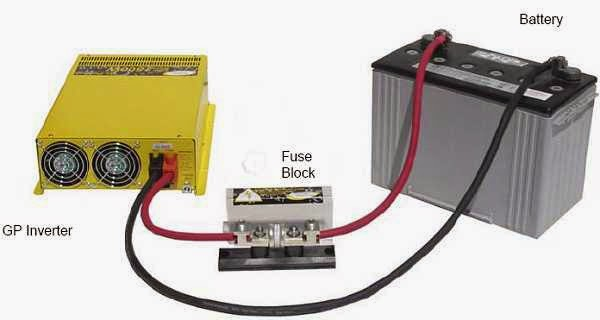 Buy Inverter In Nigeria - Power Inverter Price List Sales ...