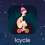 iclyde logo appmlication jeu esteban