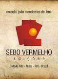 Editora Sebo Vermelho.