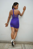 Mamatha rahuth glamorous photos-thumbnail-16