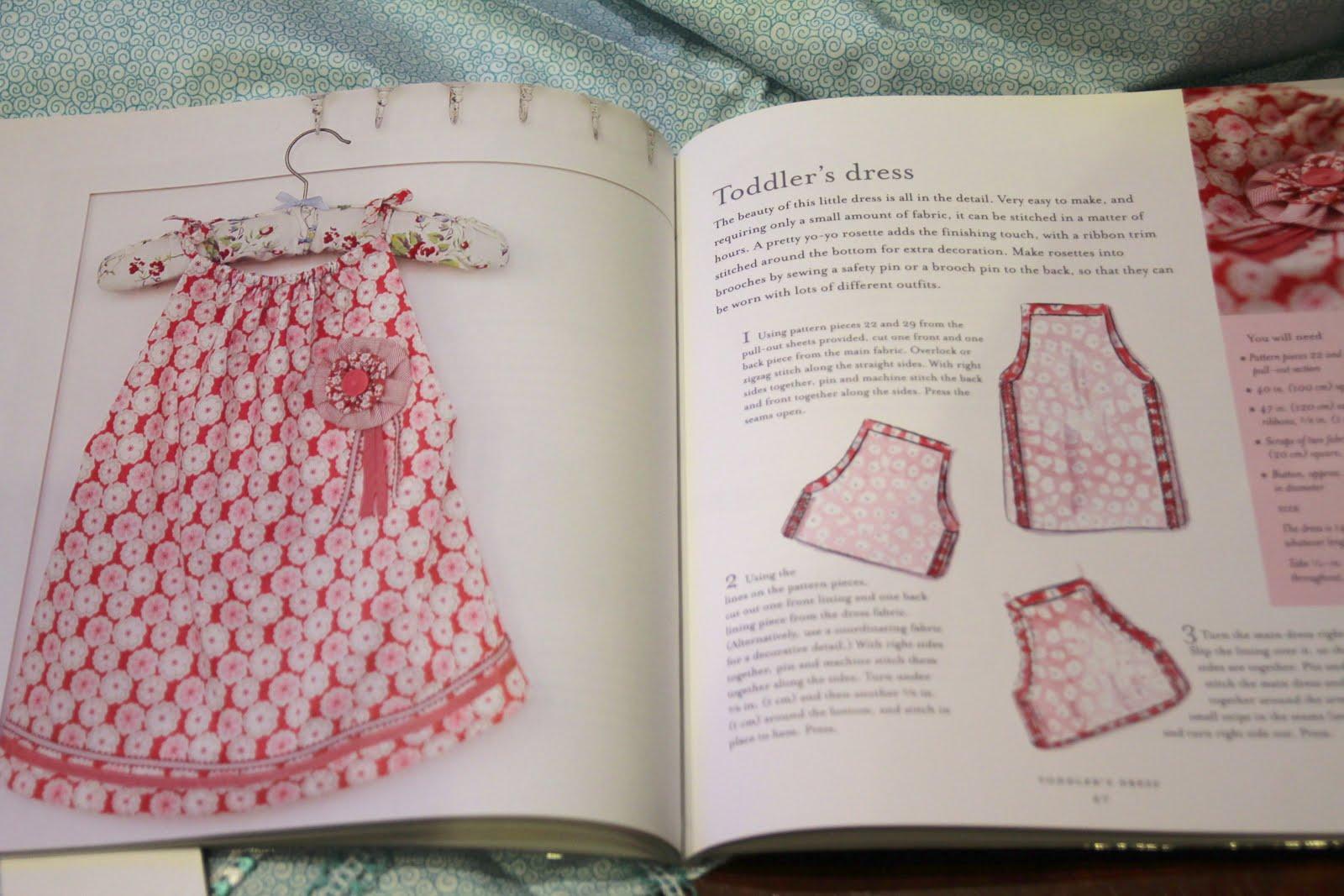 Thesososewer Little Girls Pillowcase Dress
