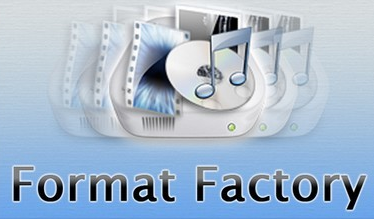 Download Format Factory 3.5.0 Latest Version