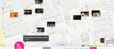 Compartir videos de nuestra ciudad con Google Maps My City Lives