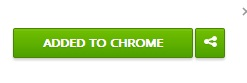 Add to Chrome