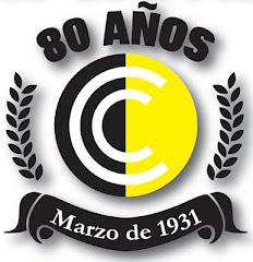 Salvemos al Futbol: Club Comunicaciones