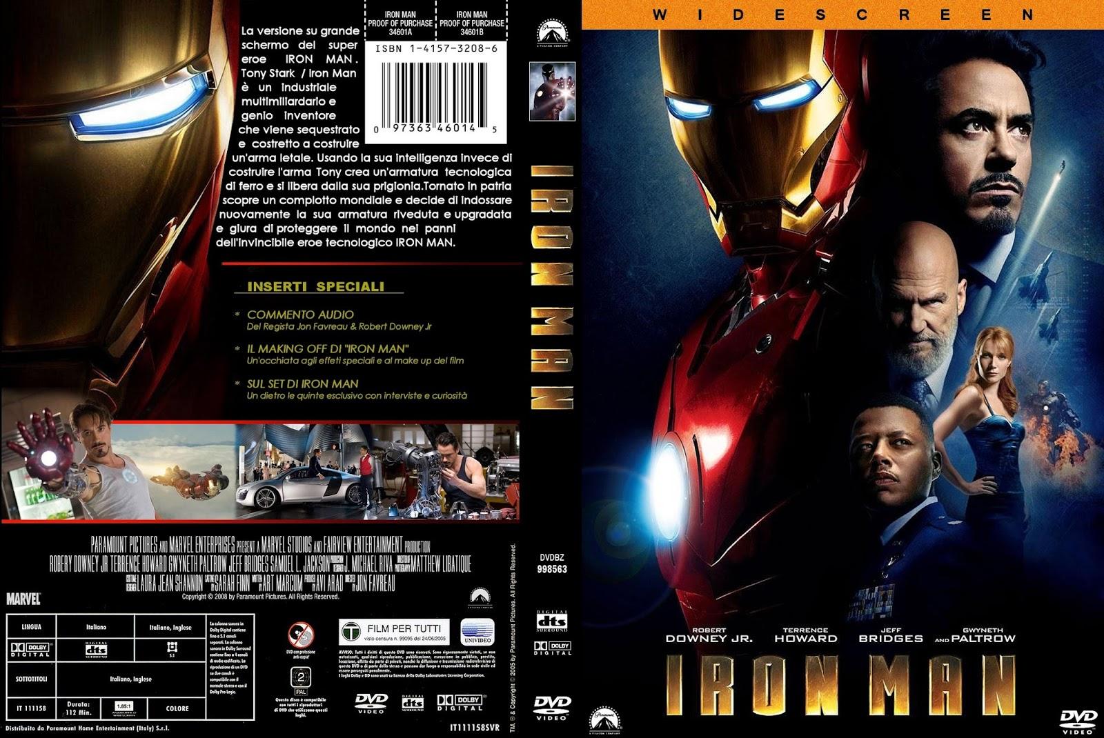 iron man123brrip 1080paudio duallateng identi